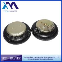 Wholesale FS70-7 Industrial Air Springs Single Convoluted Air Bellow Air Rubber Contitech Air Bags from china suppliers