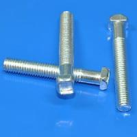 Wholesale Square Head Bolts from china suppliers