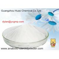 Wholesale 4 Amino 2 methylpentane citrate white crystal powder / amp citrate powder from china suppliers