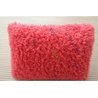 Buy cheap USB Warm Throw Pillow from wholesalers