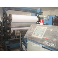 Wholesale PVC Advertisement Board Production Line from china suppliers