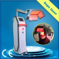 Wholesale Diode Laser 650nm 670nm Laser Hair Growth Machine Hair Extension Device from china suppliers