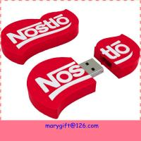 Wholesale factory cheap price usb flash drive wholesale from china suppliers