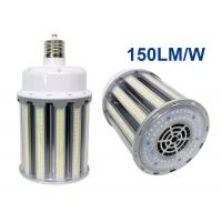 Wholesale Dimmable Cool White E39 LED Corn Light Waterproof With 5000K CCT , 110V 120W from china suppliers