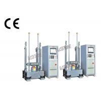 Wholesale Safety Shock And Vibration Testing Machine For Gadgets Smartphone 50kg from china suppliers