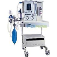 Wholesale Anesthesia Unit (AU-3B) from china suppliers