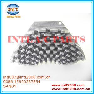 Wholesale Heater Blower Motor Resistor Regulator for Volvo S60 2.0T / 2.4 / 2.4D / 2.4T / 2.5T,Volvo S70, S80 XC90 from china suppliers