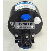 Wholesale New Construction Machinery Parts Air Booster Pump For XCMG Road Roller from china suppliers