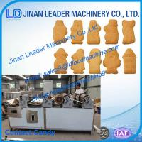 Wholesale Easy operation biscuit production line machinery biscuit from china suppliers