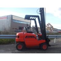 China 1-35 ton forklift for sale on sale