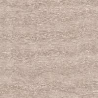 Quality Waiting room wear resistance Polished porcelain tiles,vitrified tiles with best price 800x800mm for sale