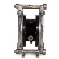Buy cheap Diaphragm Pump Pneumatic Pump from wholesalers