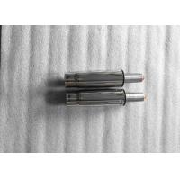 Wholesale No Shock Furniture Components Boss Chair Gas Spring ADF 60mm 80mm from china suppliers