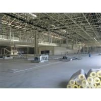 Wholesale Custom made Assembled Prefab Warehouse Buildings - Modular Design from china suppliers