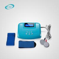 Wholesale Old Man Portable Electrotherapy Device , Electronic Therapy Devices from china suppliers