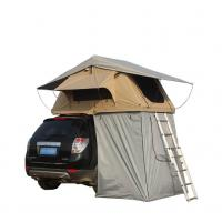 Wholesale Best Camping Gear Top Tents Camping Equipmen from china suppliers