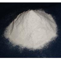 Wholesale Fused Silica Powder Refractory Products 96% High Purity Micro Silica Powder from china suppliers