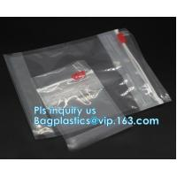 Wholesale Medical Herbal Incese Packaging Zipper Pouches, herbal incense packing bags, medicine kraft pouch herbal packaging from china suppliers