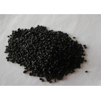 Wholesale High Stiffness Black Nylon 66 Chemical Resistance Dimensional Stability from china suppliers