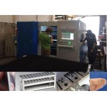 Buy cheap Carbon Fiber Laser Cutting Machine 500w , Popular Sheet Metal Cutting Machine from wholesalers