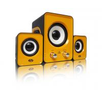 Wholesale China Supplier all kinds speaker/Usb PC speaker/bluetooth speaker/usb2.0 speaker factory from china suppliers