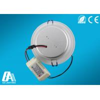 Wholesale 4'' Warm White COB LED Ceiling Downlight 15W With 2 Years Warranty from china suppliers