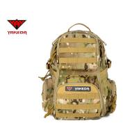 Wholesale Outdoor Sport Camping Trekking Tactical Performance 3 Day Pack Multi Function Waterproof from china suppliers