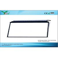 Wholesale Silk-printing LGP For TV LED Backlight,TV / Monitor Repairing Service from china suppliers