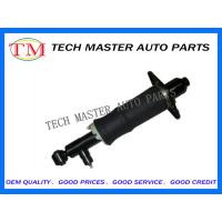 Wholesale Rear Left Audi Air Suspension Parts Air Strut 4Z7513031A 4Z7616019A 4Z7616051A from china suppliers