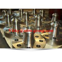 Wholesale forged/forging nipoflange flange from china suppliers
