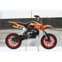 Wholesale 49CC MINI DIRT BIKE/49CC HIGHT QUALITY DIRT BIKE/49CC MINI CROSS from china suppliers