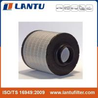 Wholesale GOOD QUALITY HITACHI AIR FILTER 4228706 from china suppliers