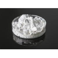 Buy cheap Naproxen oral anti-inflammatory drug white raw Naproxen powder factory supply from wholesalers