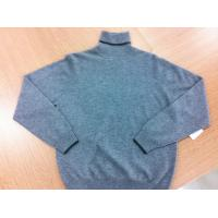 Wholesale 2011 fashion cashmere sweaters from china suppliers