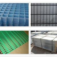 Wholesale woven Steel Welded Wire Mesh building material for floor heating from china suppliers