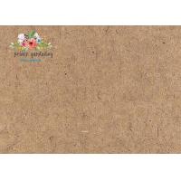 Wholesale Reduce Slipping Of Goods Antiskid And Protective Antiskid Paper from china suppliers