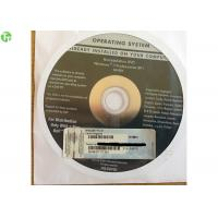 Wholesale OEM License Windows 8.1 Pro Pack Product Key For Microsoft Office 2010 from china suppliers