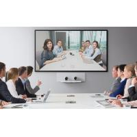 Wholesale Cisco SX80 Codec CTS-SX80-IPST60-K9 Cisco Video Conferencing Equipment from china suppliers