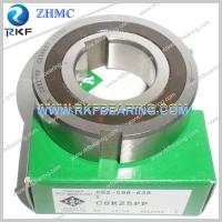 Wholesale INA CSK25PP Sprag Freewheel One Way Bearing from china suppliers