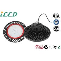 Buy cheap Energy Saving SMD high bay led lighting , led warehouse lighting 130lm / W from wholesalers