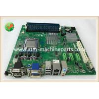 Buy cheap 01750221392 E8400 PC CORE Mainboard motherboard 1750221392  for Cineo 4060 CRS ATM from wholesalers