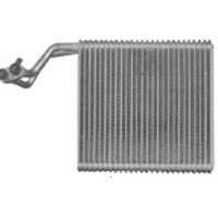 Buy cheap Aluminium Automotive air condition Honda accord evaporator Air-cooled OEM NO.:80211-SDN-A11 Auto/Automotive/Car parts from wholesalers