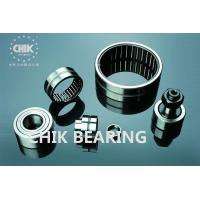 Wholesale SKF High Precision Chrom Steel Needle Roller Bearings NA4906 Slim Long Rollers from china suppliers