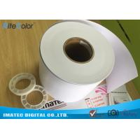 "Wholesale 4"" 6"" 8"" Resin Coated Digital Printing Minilab Photo Paper For Frontier DX100 from china suppliers"
