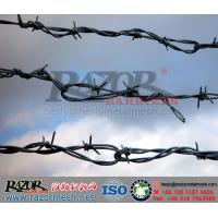 Wholesale Cattle Barbed Wire Fence from china suppliers