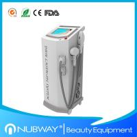 Wholesale Germay inported bar fat inmotion laser hair removal machine for clinic use from china suppliers