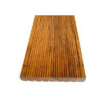 Wholesale Outdoor Bamboo Decking from china suppliers