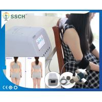 Wholesale 4 Modes High Potential Therapy Device Physical For Pain Relief from china suppliers