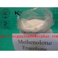 Wholesale Safe Sex Drugs from china suppliers