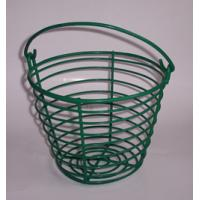 Wholesale egg basket factory from china suppliers